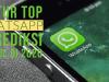 5 Fitur Top WhatsApp yang Diprediksi Muncul di 2020, lamin etam whatsapp marketing bisnis online samarinda