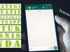 Strategi Inovatif Menggunakan WhatsApp untuk Bisnis Anda, lamin etam bisnis online samarinda
