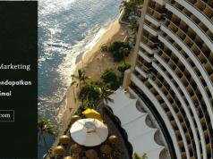 Hotel Facebook Marketing Panduan Untuk Mendapatkan Hasil Maksimal (Halaman Facebook)