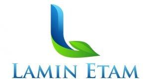 Digital Marketing Samarinda Lamin Etam Advertising peluang usaha bisnis online