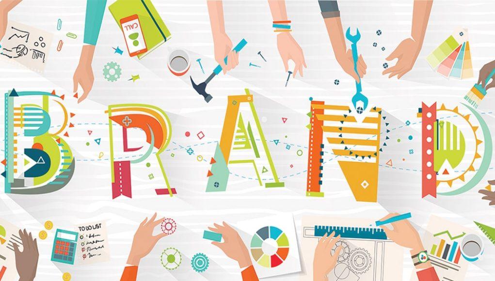 social distancing merupakan kesempatan bagi perusahaan dan brand untuk menguji loyalitas konsumen mereka setelah dampah corona virus ( Strategi Community Marketing)